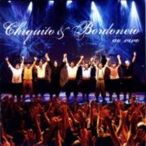 Image for 'Chiquito & Bordoneio'