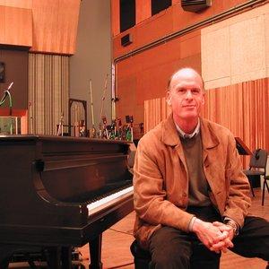 Image for 'Robert Kraft'