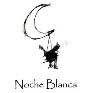 Image for 'noche blanca'