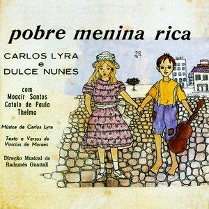 Image for 'Carlos Lyra e Dulce Nunes'
