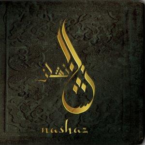Image for 'Nashaz'