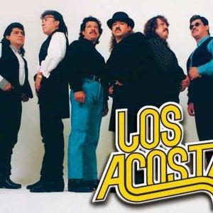 Immagine per 'Los Acosta'