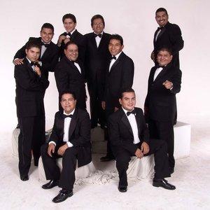 Image for 'La Sonora Santanera'