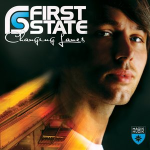 Image for 'First State feat. Relyk'