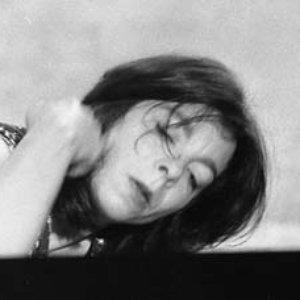 Image for 'Sophie Agnel'