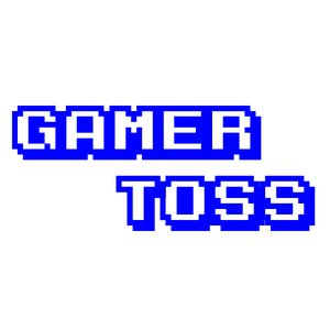 Image for 'GamerToss Crew'