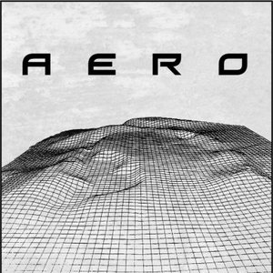 Image for 'Aero International'