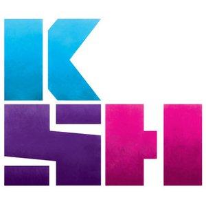 Image for 'KSH'