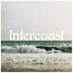 Image for 'Intercoast'