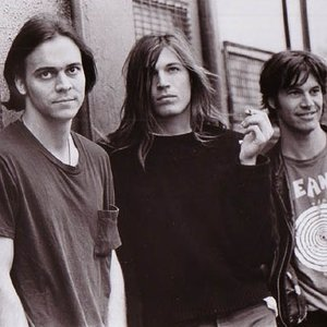 Immagine per 'The Lemonheads'