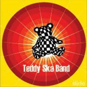 Bild für 'Teddy Ska'