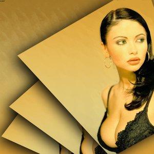 Image for 'Veronika Zemanova'