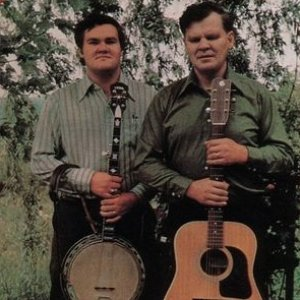Image pour 'Doc & Merle Watson'