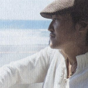 Image for '妹尾武'