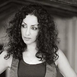 Image for 'Karima Nayt'