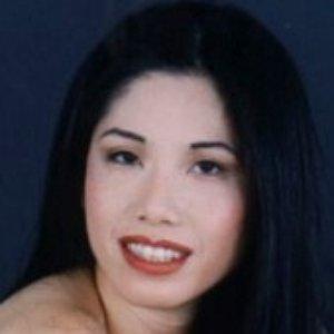 Bild für 'Suzi Suzuki'