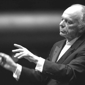 Image for 'Lorin Maazel'
