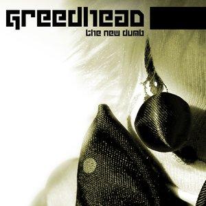 Image for 'Greedhead'