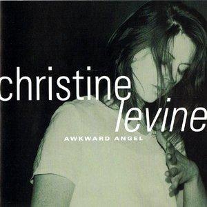 Image for 'Christine Levine'