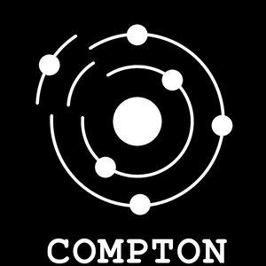 Image pour 'Compton Effekt'