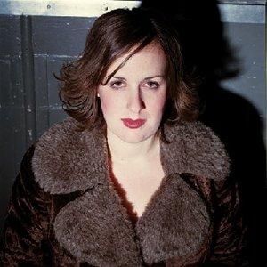 Image for 'Greta Gertler'