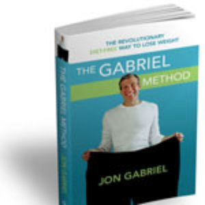 Image for 'The Gabriel Method'