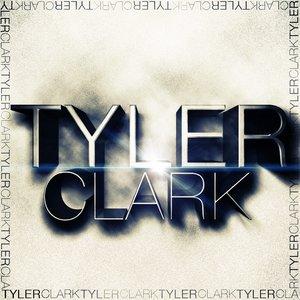 Image for 'Tyler Clark'
