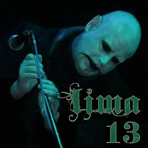 Image for 'Lima 13'