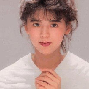 Image for '中里あき子'