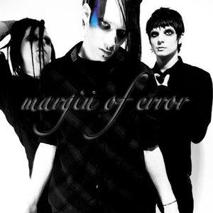 Image pour 'Margin of Error'
