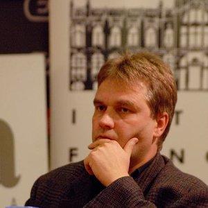 Bild für 'Jerzy Kornowicz'