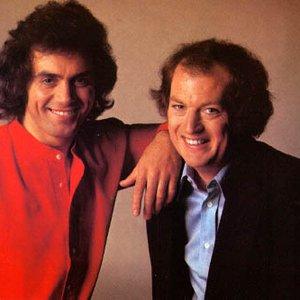 Bild für 'Gallagher & Lyle'