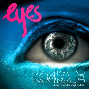 Image for 'Kaskade (Feat. Mindy Gledhill)'