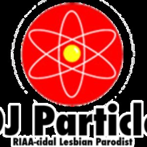 Image for 'Dj PaRTiCLe'