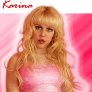 Image for 'Karina Barbie'