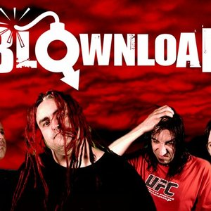 Image for 'Blownload'