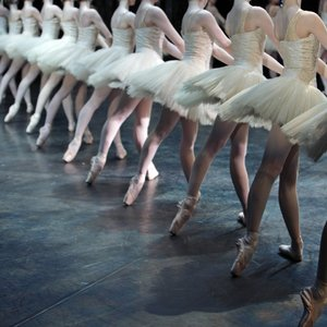 Image for 'Ballet Dance Company'