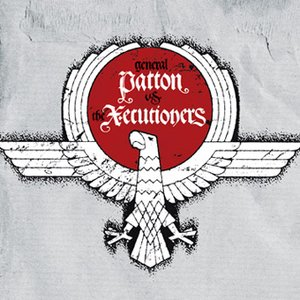 Image for 'General Patton/The X-Ecutioners'
