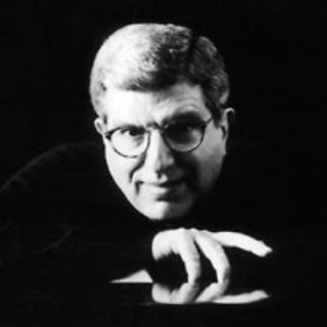 Image for 'Marvin Hamlisch'