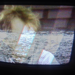 Image for 'TVVIN_PINEZ_M4LL'