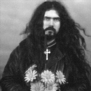 Bild für 'Paul Chain'