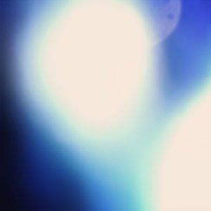 Image for 'HEAVENWAYS CO., LTD.'