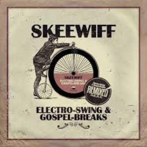 Image for 'Skeewiff feat. Henry Hall and The BBC Dance Orchestra'