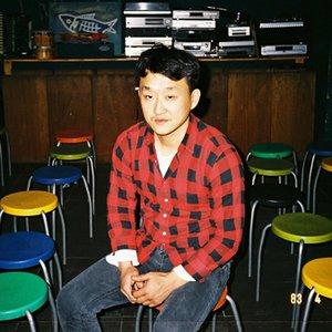 Immagine per '김일두'