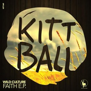 Image for 'Wild Culture'
