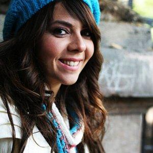Image for 'Kristina Kovač'
