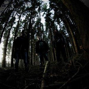 Image for 'Hornwood Fell'