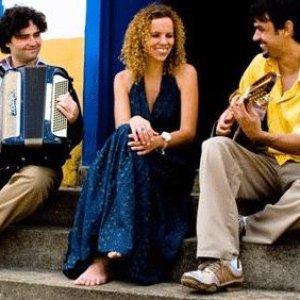Image for 'Conversa Ribeira'