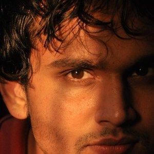 Image for 'Sajjad Hassan'