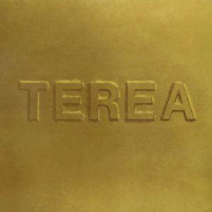 Image for 'Terea'